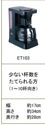 ET103