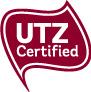 UTZ(ウツ)認証コーヒー